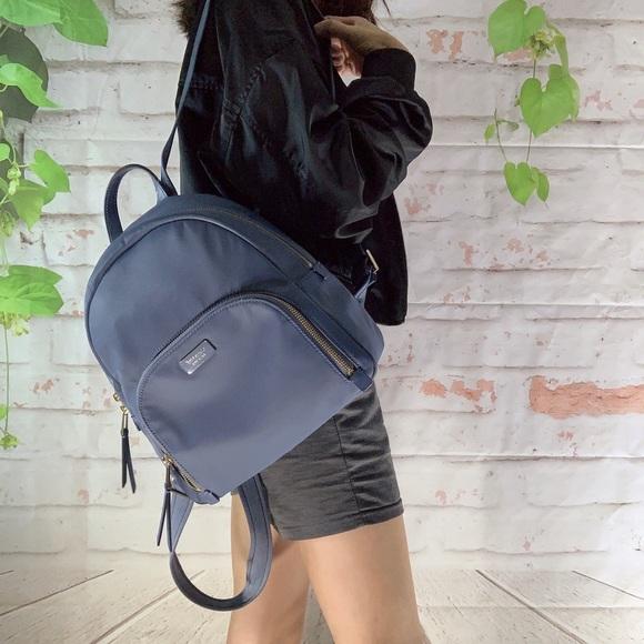kate spade Handbags - ❗️SALE❗️Kate Spade Dawn Medium Backpack
